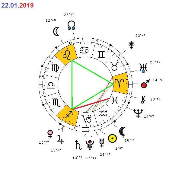 Boucle de Vénus 2018  4935-510