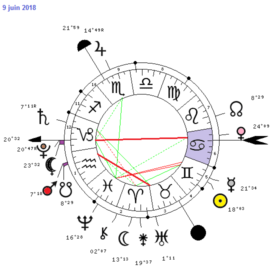 Vénus H.L 2018  - Page 2 5049-110