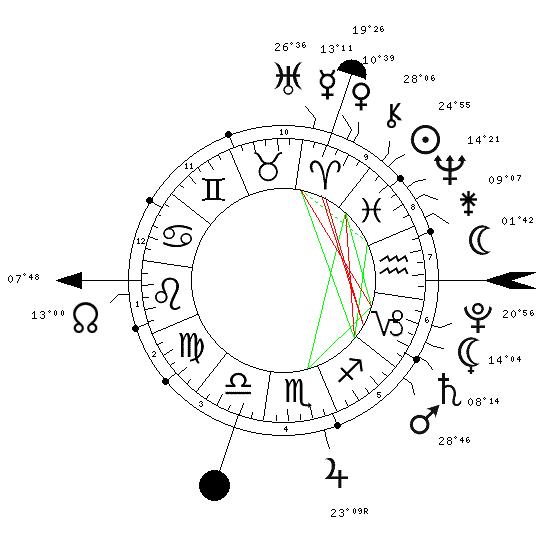 """Laetitia Hallyday """"écœurée"""" pa - Page 2 6093-710"""