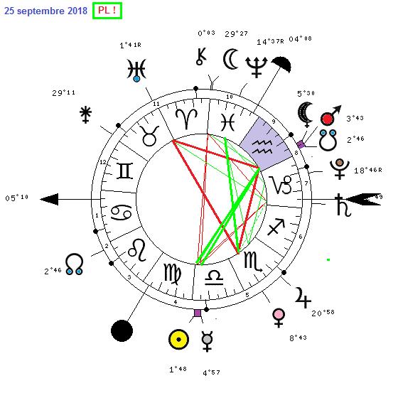 Mars H.L 2018 - Page 3 6812-710
