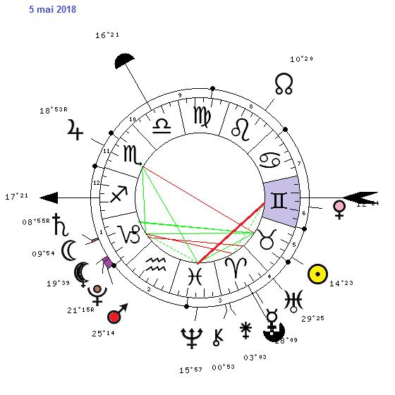 Vénus H.L 2018  - Page 2 9848-810