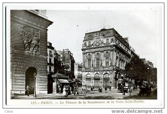 L'Opéra de la Porte Saint-Martin 918_0010