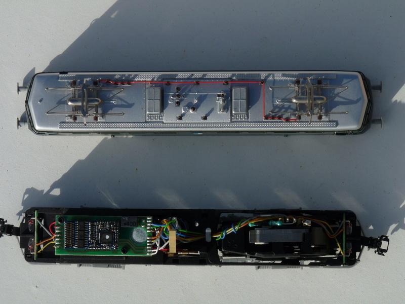 2 décodeurs grillés ? P1110810