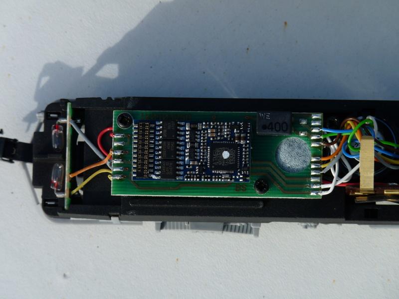 2 décodeurs grillés ? P1110811