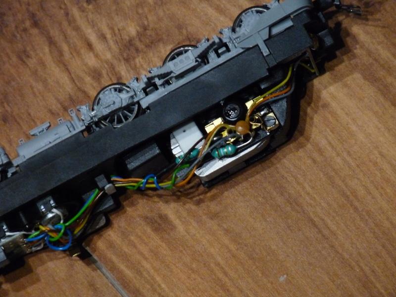 2 décodeurs grillés ? P1110814