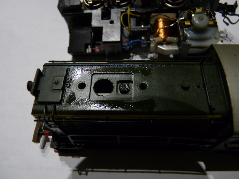 2 décodeurs grillés ? - Page 3 P1110931