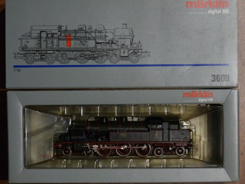 2 décodeurs grillés ? - Page 4 P1120038