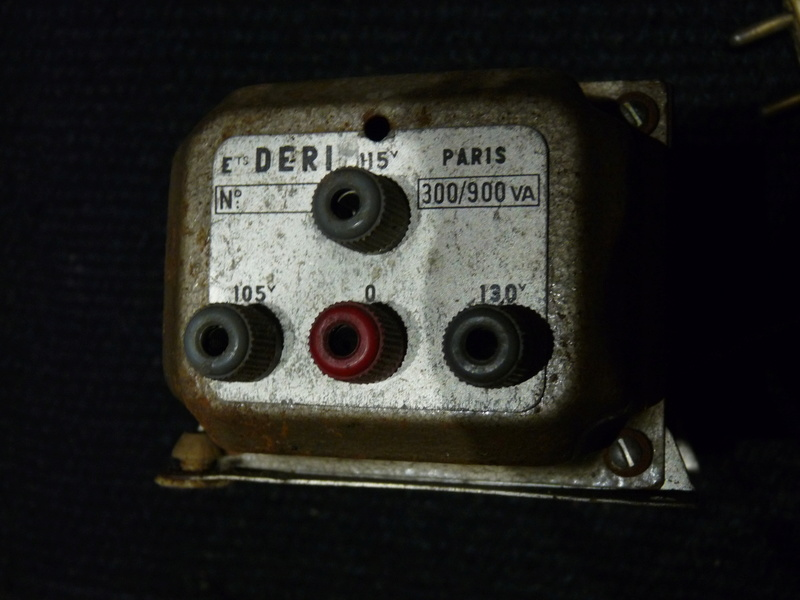 2 décodeurs grillés ? - Page 6 P1120124