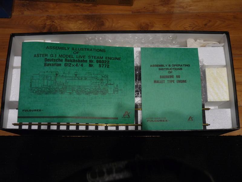 2 décodeurs grillés ? - Page 7 P1120722