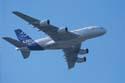 A380 Family