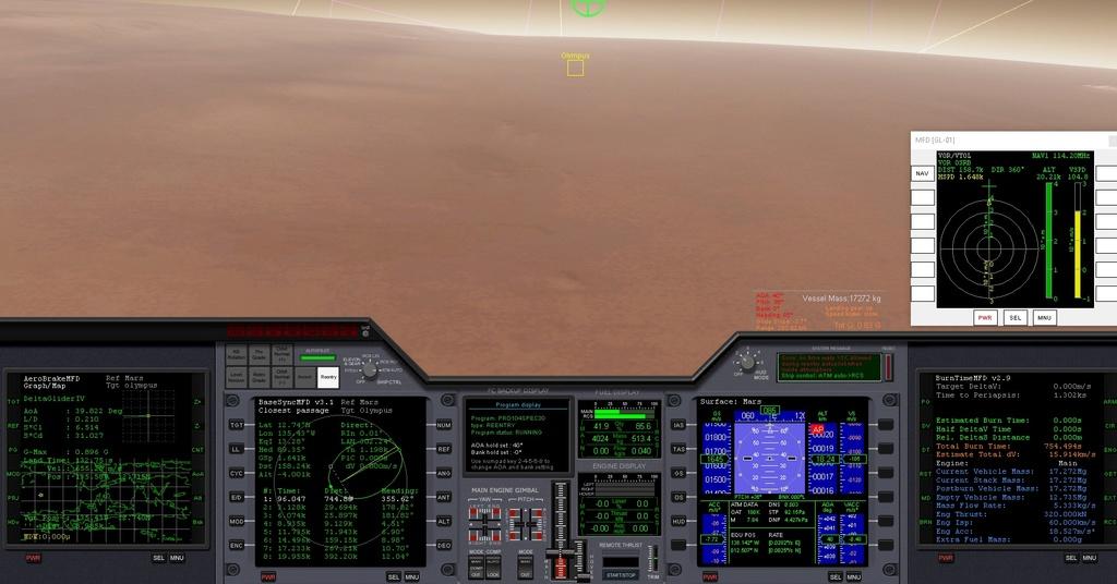 Mission to Mars Eccola10