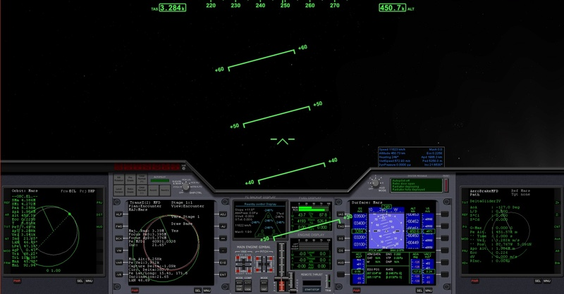 Mission to Mars Wegoti10