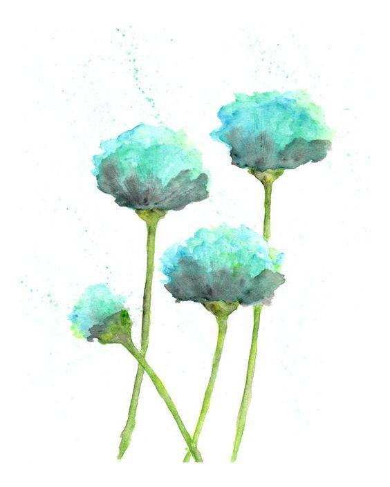 Bon anniversaire, Électrode ! - Page 2 Fleurs11