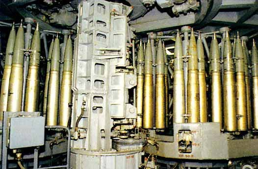 Naval Weapon Systems & Technology - Page 11 Artak110