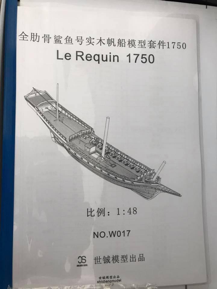 Les Chinois 27459710