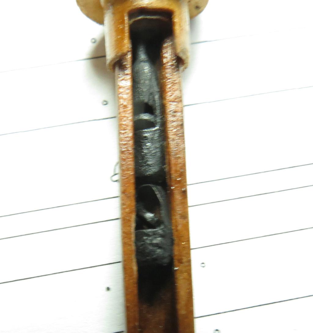Parancelle canonnière  - Page 6 Img_2610