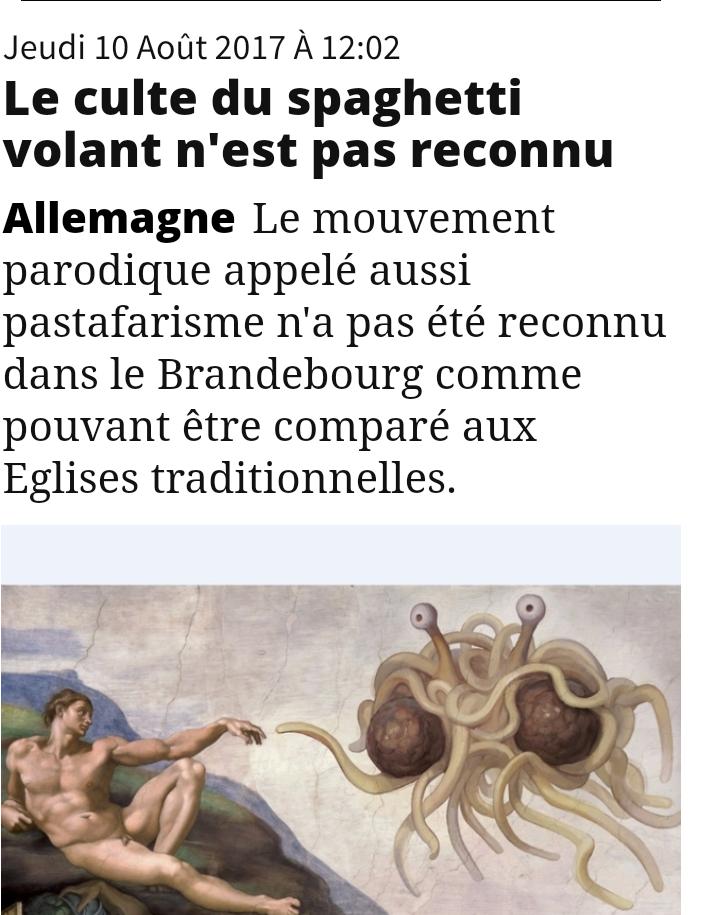 Pastafarisme 20180510