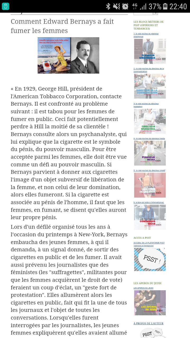 Pastafarisme - Page 2 Screen18