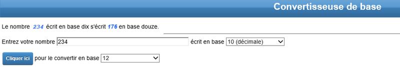 Gematrie et Paris sportif 17610