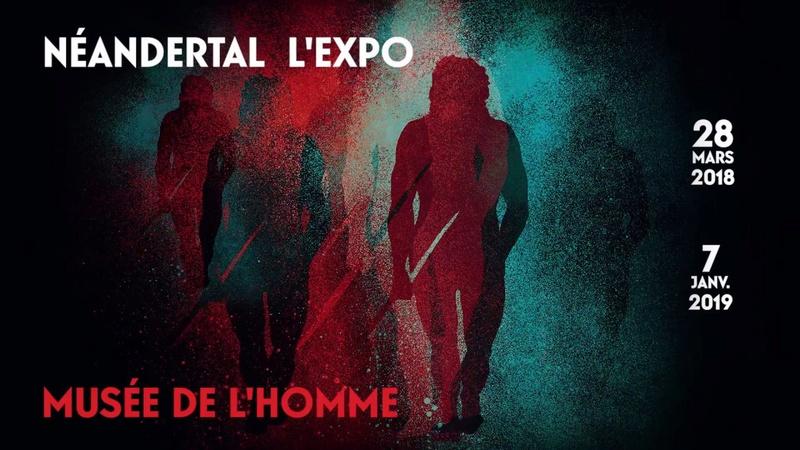 Les grandes expos 2018 Maxres10