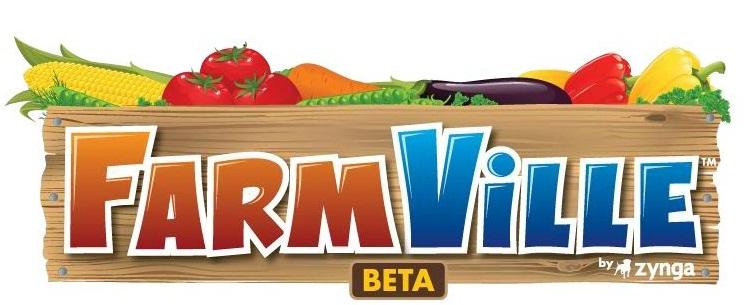FarmVille PT