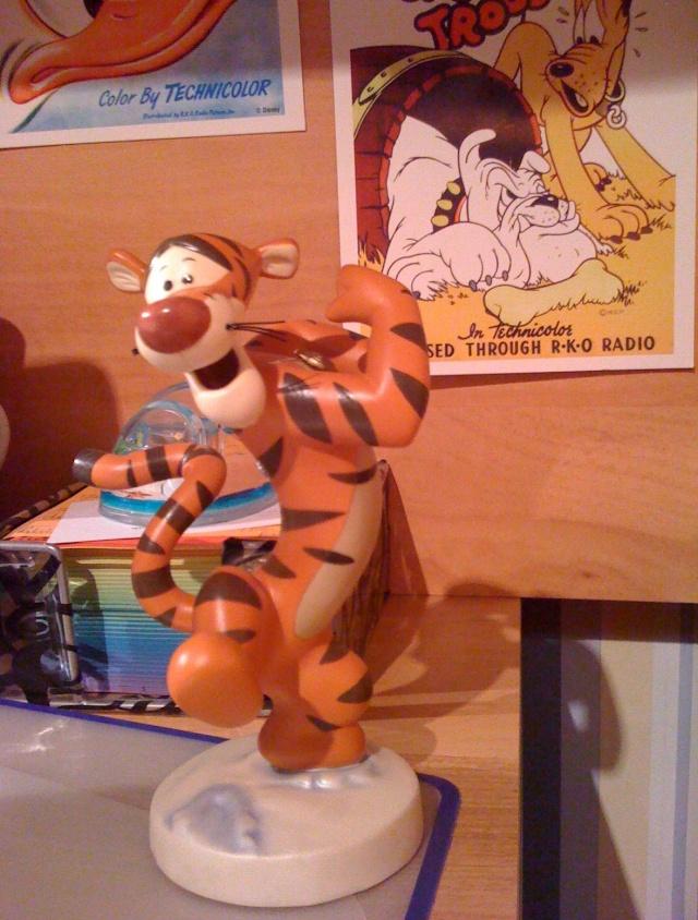 Walt Disney Classics Collection - Enesco (depuis 1992) - Page 22 Img_0510
