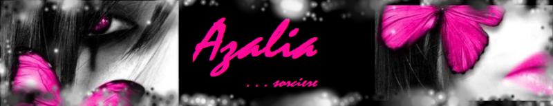 idées d'events Azalia11