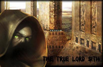 Resident evil clásico; fondo creado por mí. Korrib10