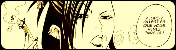 L'affaire du pélican bleu ! [Partie 1] (Libre) Leo_7410