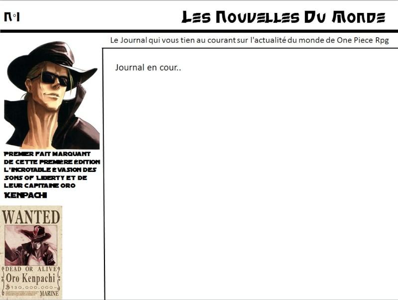 Les Nouvelles du monde [TEST] Les_no10