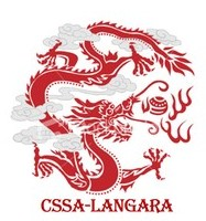 LANGARA中国学生学者联谊会
