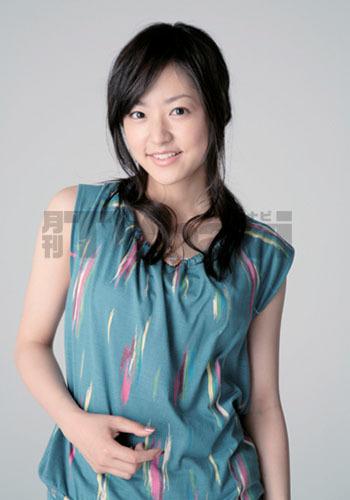 Иноуэ Мао 12676510