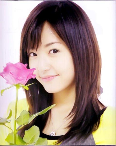 Иноуэ Мао Inoue_10