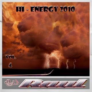 DJ Raul - Hi Energy Mix 2010 vol 04 Dj_rau10