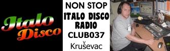 CLUB037 LIVE Italo_10