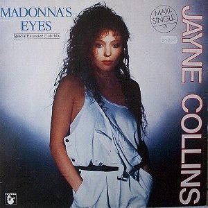 Jayne Collins - Madonna's Eyes Jayne_11