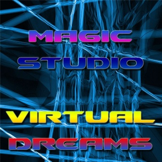 MAGIC STUDIO - VIRTUAL DREAMS 2010 Magic_10