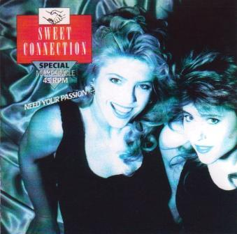 Sweet Connection - Singles (88-98) Net_1110