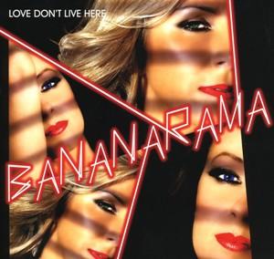 Bananarama - Love Don't Live Here Net_210