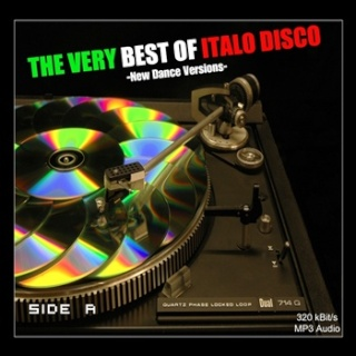 The Very Best Of Italo Disco - New Dance Versions Net_310