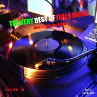 The Very Best Of Italo Disco - New Dance Versions Net_410