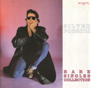 Silver Pozzoli - Rare Singles Net_610