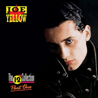 Joe Yellow - The 12'' Collection (DWS records 2009) Net_810