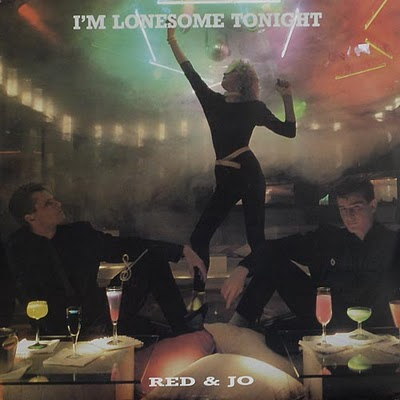 Red & Jo - I'm Lonesome Tonight Red__j10