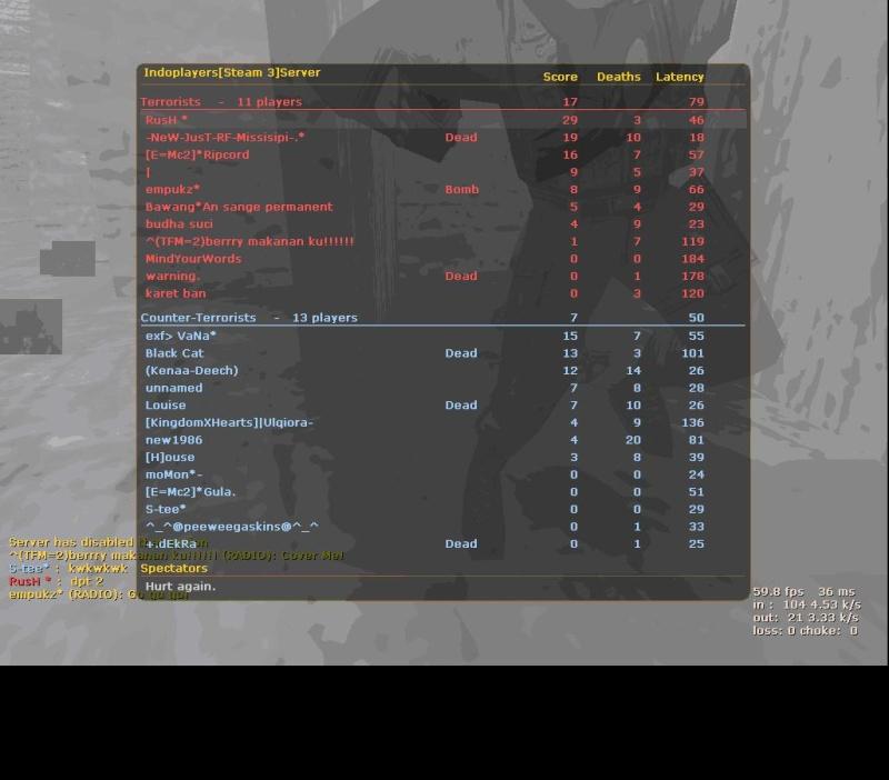 Extendtion.gos> [Screenshot Game] Steam310