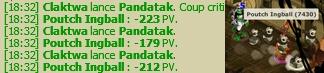 Claktwa, pandawa'gicien [sommaire page 1, beaucoup de modes] 009_bm10