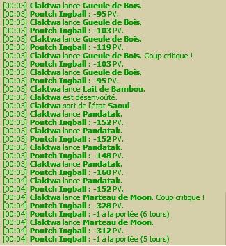 Claktwa, pandawa'gicien [sommaire page 1, beaucoup de modes] Gdbdat10