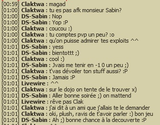 Crash... [Topicàflood] - Page 2 Sabin_10