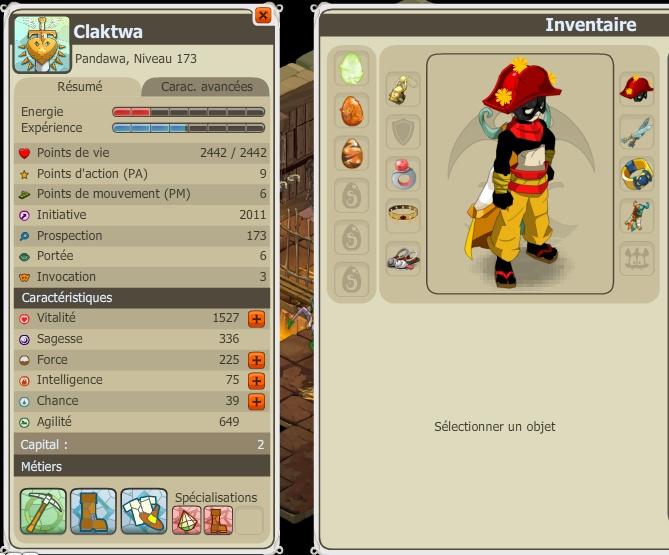 Claktwa, pandawa'gicien [sommaire page 1, beaucoup de modes] Stuff_10