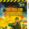 Le Merdier - Go Tell the Spartans - 1978 - Ted Post Mv5bmt15